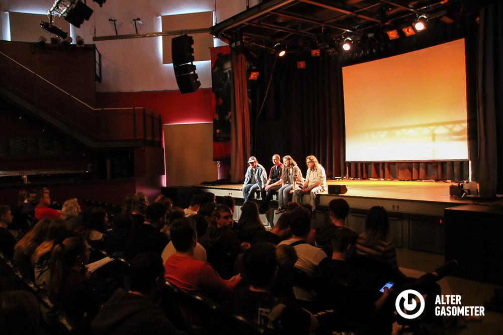 Kino Zwickau Programm